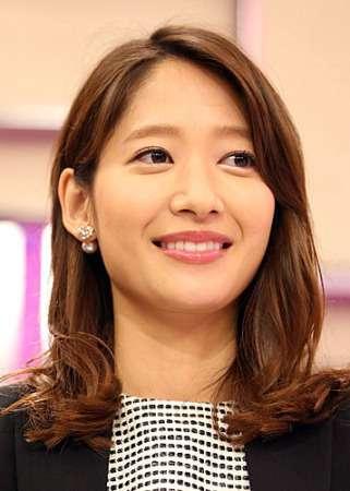 TBS吉田明世アナ、ブログで結婚報告  お相手は「5歳年上の一般企業に勤める方」