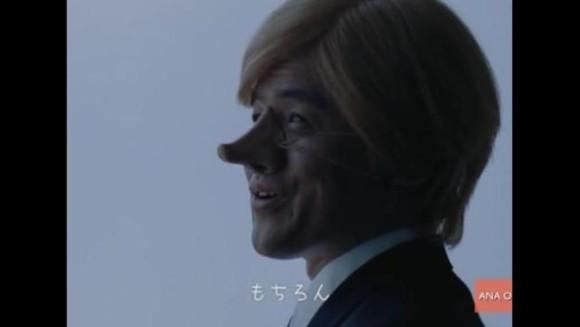 アメリカ人をざわつかせた日本の差別的7つの商品や広告
