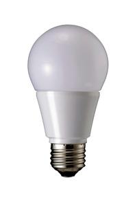 パナソニック、LED電球に5年保証 過去購入分も対象:朝日新聞デジタル