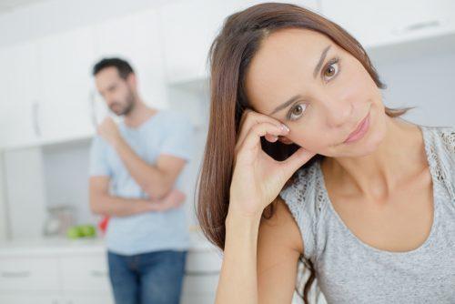 3位完璧を求めない!やっておけば「離婚を回避できた」と思うこと1位は - WooRis(ウーリス)