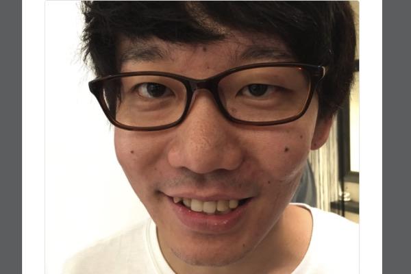 三四郎・小宮がお金をネコババ とぼける姿にネット民ドン引き – しらべぇ | 気になるアレを大調査ニュース!