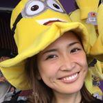 SAEKO♡ (@saekoofficial) • Instagram photos and videos