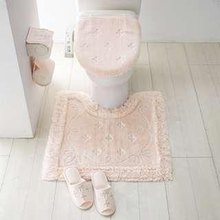 中々洗わない物の洗濯の頻度