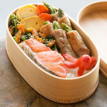 素敵なお弁当箱や美味しそうなお弁当で溢れるトピ