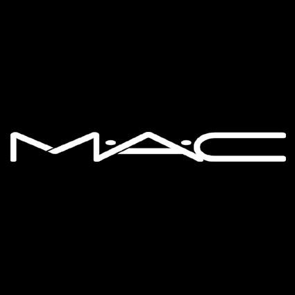 MAC好きな人