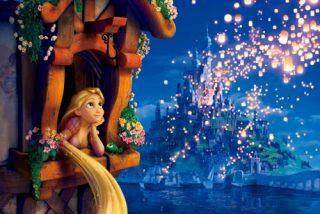 ディズニー映画で一番好きな作品は何ですか?