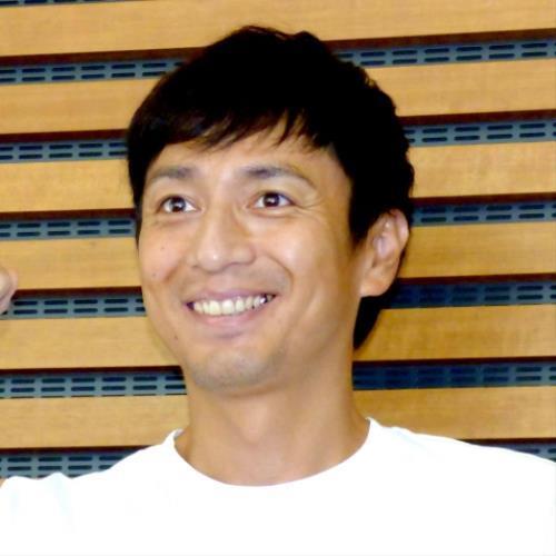 徳井義実、生番組の「結婚間近」説にツイッターで困惑「彼女すらいないのだが…」