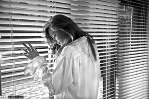 「妻という安易ねたまし」 不倫に苦しむ女性の心を詠った俵万智の傑作短歌5選 - Peachy - ライブドアニュース
