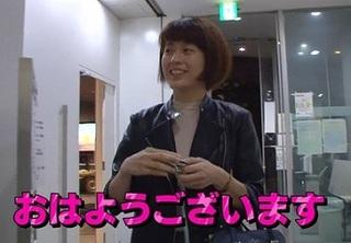 """テレ朝""""朝の顔""""田中萌アナが「グッド!モーニング」不倫"""