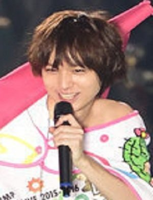 Hey!Say!JUMP・伊野尾慧、スキャンダルで「CM出演」白紙に!? 損失は「数千万円単位」|サイゾーウーマン