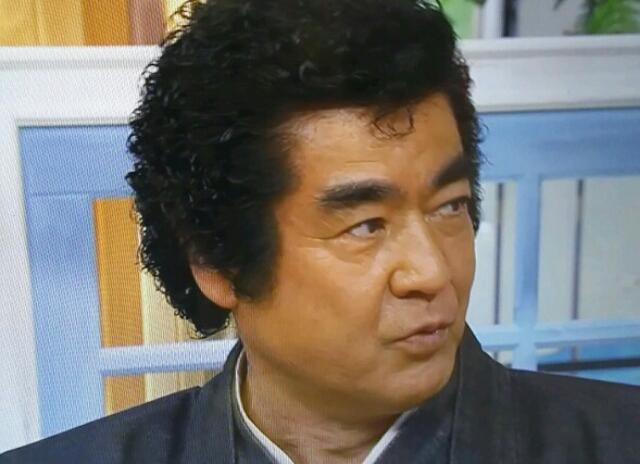 大物俳優と一触即発!「スッキリ!!」加藤浩次の失礼すぎる態度に批判殺到