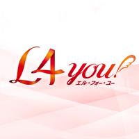 L4YOU!(エル・フォー・ユー)/L4Net : テレビ東京