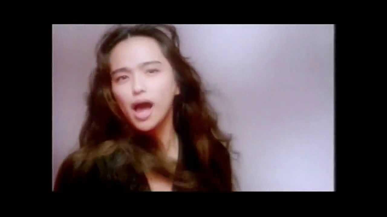 松田樹利亜 - だまってないで [PV] - YouTube