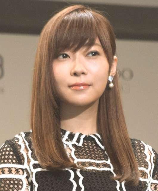 AKB48グループの紅白選抜メンバーが決定 HKT48の指原莉乃ら48人 - ライブドアニュース