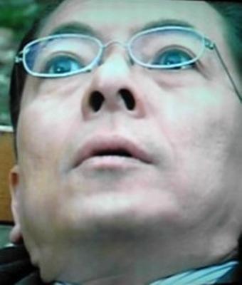 """""""大麻女優""""高樹沙耶にAV業界から熱視線!「逮捕時の貯金額はスズメの涙」"""