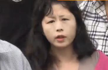 【続報】高田馬場駅の異臭騒ぎ、36歳女は芸名・如月優? 妄想ふくらみ…「ノーブラで山本涼介君と追いかけっこ」