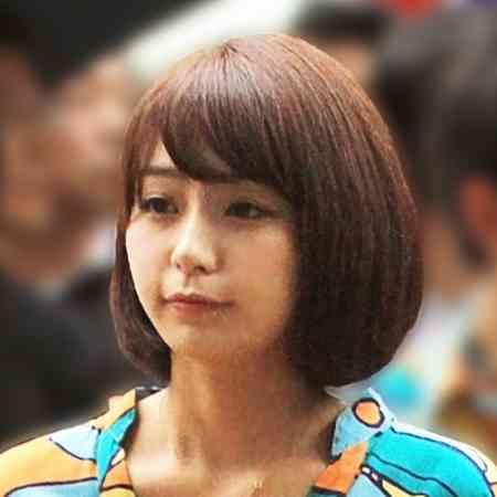伊野尾慧、女子アナ二股報道でスタッフがブチギレ!? 「めざまし」の内容が変更に | アサ芸プラス