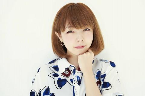 aikoインタビュー 「私は夢を食べて生きていく」永遠の恋愛体質の理由とは? 2ページ目 | ORICON STYLE