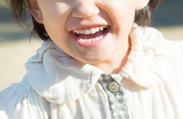 今や保育園児が化粧にネイルアート 常識はずれ?それとも個人の自由?