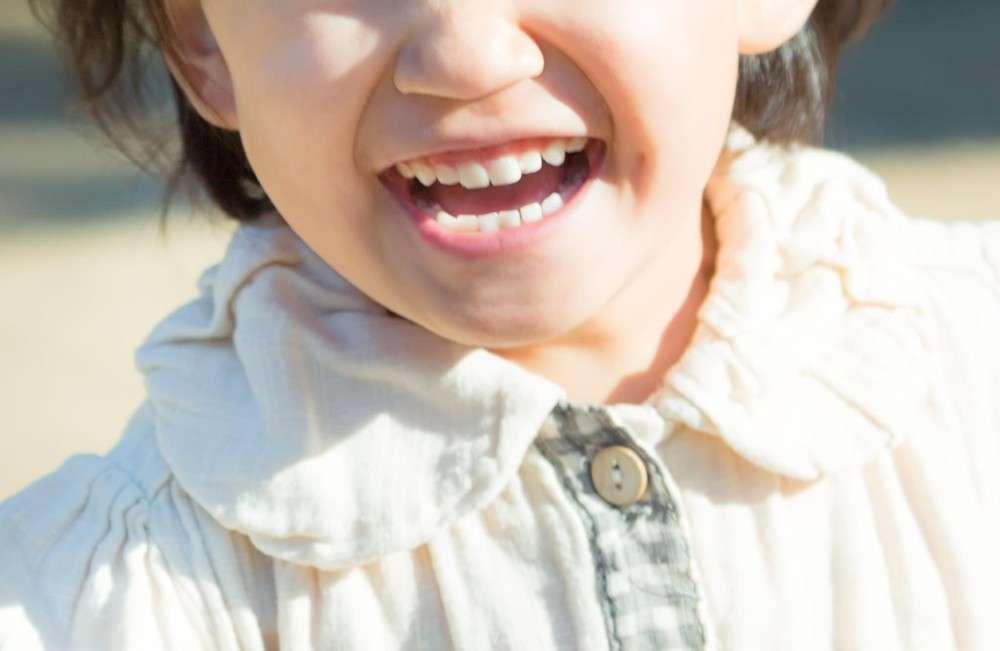 今や保育園児が化粧にネイルアート 常識はずれ?それとも個人の自由? : J-CASTヘルスケア
