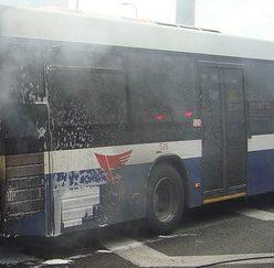 盛岡中央高校のスクールバスが川岸に転落!男性講師が酒気帯び運転で逮捕   NewShohin