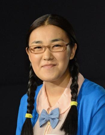 たんぽぽ白鳥久美子、人生初彼氏とついに「結ばれました」と告白
