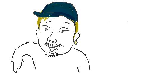 【社会】おでんツンツン男、全国テレビでも紹介されネットには身元が流出! [無断転載禁止]©2ch.net