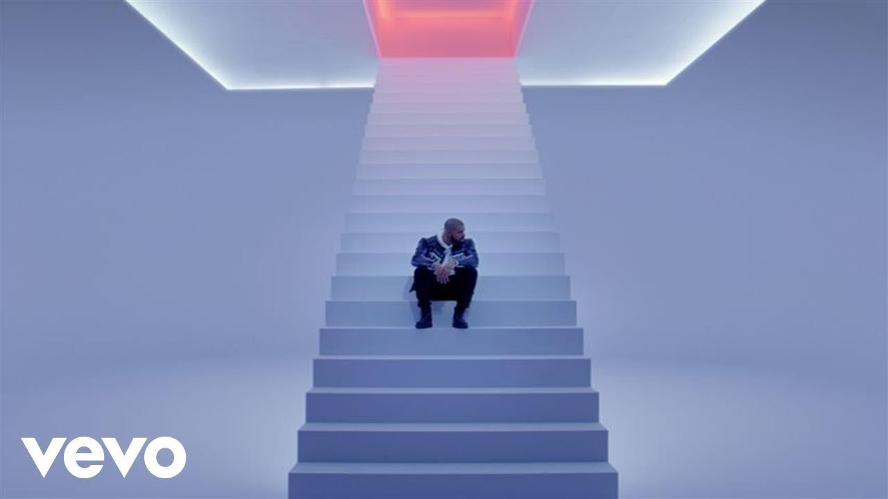 Drake - Hotline Bling - YouTube