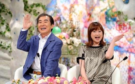ベッキーと乙武洋匡のゲス不貞タッグをMCにした恋愛番組企画が進行中!?
