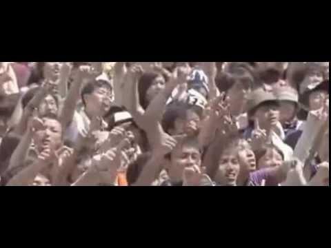 ☆SEKAINOOWARI☆ メジャーデビュー前 インスタントラジオ 生ライブ - YouTube