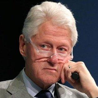 クリントン夫妻の友人47人が不可解な死を遂げていた! 自殺から飛行機事故、銃撃まで…!