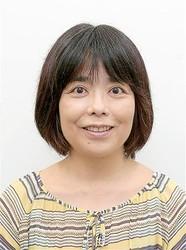 俵万智は流行語大賞で「日本死ね」を推していた?ツイッターにその形跡が!?