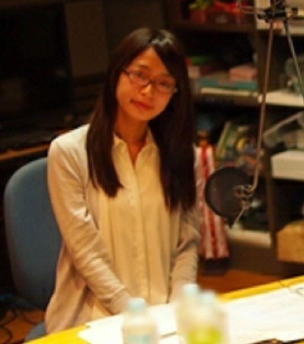 TBSの宇垣美里アナが伊野尾慧との交際発覚で「あさチャン」降板へ