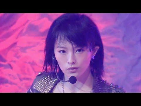 [HD] NMB48 - Must be now (LIVE) 山本彩センター MUSIC JAPAN STATION FAIR AKB48 SKE48 HKT48 - YouTube