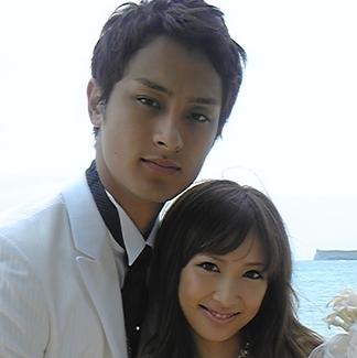 紗栄子「ブログの写真」が怖い?ダルビッシュ有を祝福してるの?|MARBLE [マーブル]