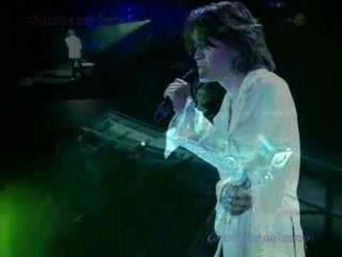 X Japan - Crucify my love - YouTube