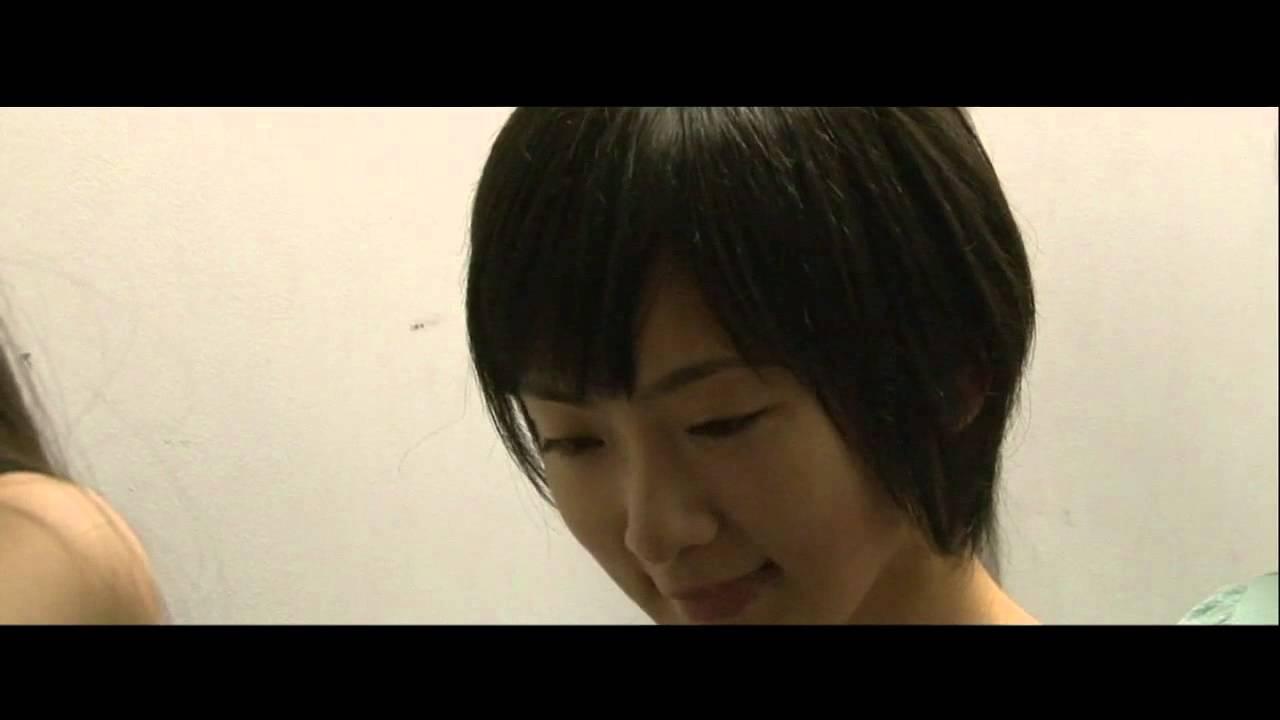 乃木坂46 生駒里奈 3年間の軌跡 - YouTube