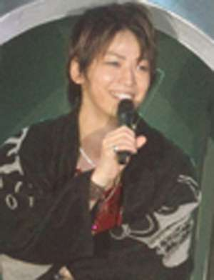 KAT-TUN・亀梨和也&深田恭子、熱愛スクープ! 「祝福ムード」の報道に疑問の声も|サイゾーウーマン