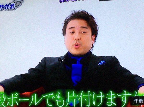 大島優子、背後のムロツヨシに不機嫌顔?「このコンビすき」と反響