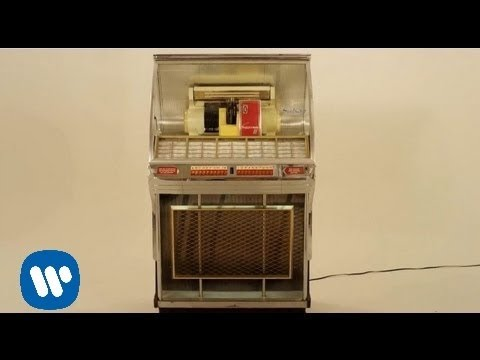 Bruno Mars - Young Girls [Official Audio] - YouTube