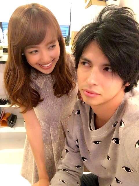 ひと安心♡|川崎希オフィシャルブログ「のぞふぃす´sクローゼット」by Ameba