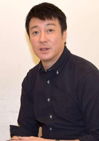 加藤浩次 ベッキーへ非礼な質問を連発する記者に苦言「どうかと思う」 - ライブドアニュース