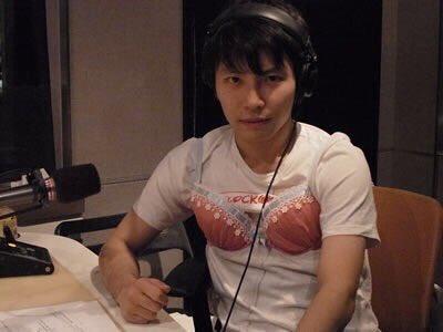 星野源や窪田正孝など「恐竜系」イケメンが今、注目!!