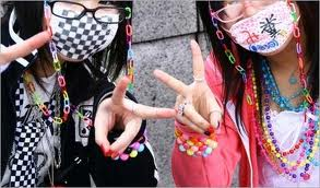 海外反応! I LOVE JAPAN  : 日本は世界一のファッション大国! 海外の反応。