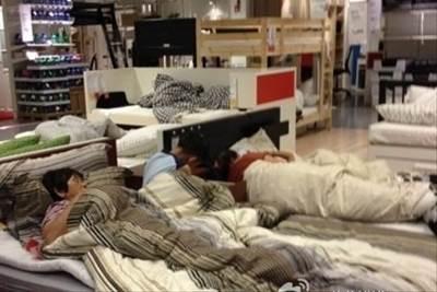 IKEA(イケア)のオススメ