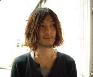「妊娠5カ月」安田美沙子の夫が「ゲス不倫」