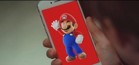 「スーパーマリオラン」の価格設定理由、任天堂が明かす!アプリは4日で4,000万DL - iPhone Mania