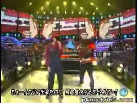 Mario b dash song - YouTube