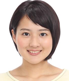 フジテレビ幹部が新人女子アナに強制した低劣な行為とは?(1)「ULTRA JAPAN」のVVIP席で…