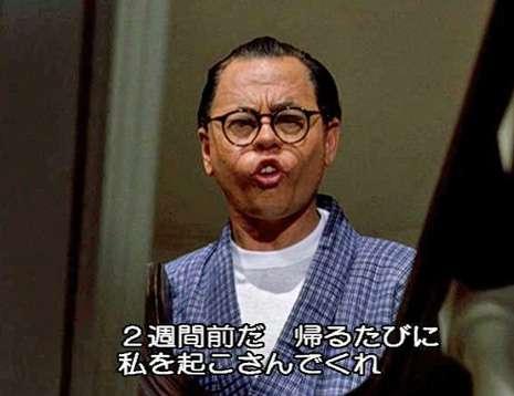 HIRO (お笑い)の画像 p1_35
